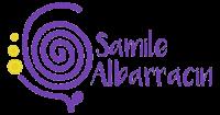 cropped-logo-samile.png
